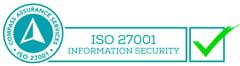 Compass-ISO-27001-Landscape-Icon-V1-1