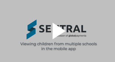 multiple schools