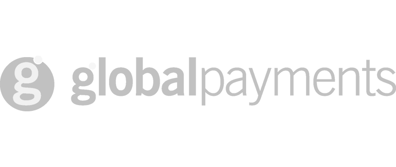 Global Payments Sentral Partner logo