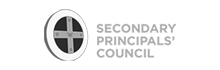 Sentral education partners NSWSPC logo